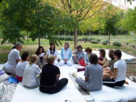 El Molino del Río. Curso de Yoga y Naturaleza. img_20100220200109.jpg