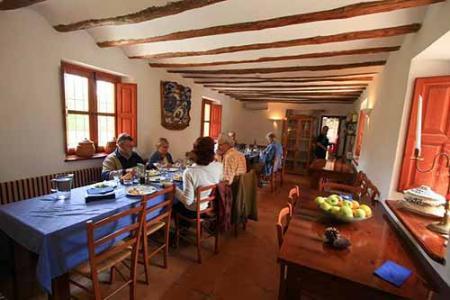 El Molino del Río. Nueva etapa en nuestro Restaurante. img_20101226132259.jpg