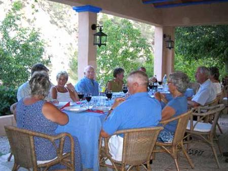 El Molino del Río. Nueva etapa en nuestro Restaurante. img_20101226132326.jpg