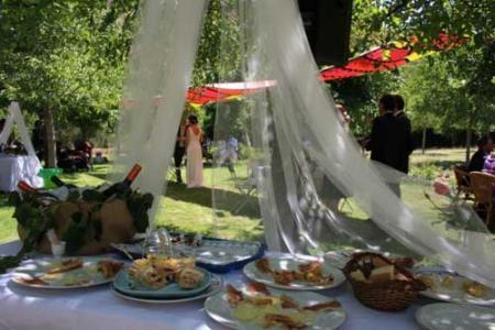 El Molino del Río. Nueva etapa en nuestro Restaurante. img_20101230192134.jpg