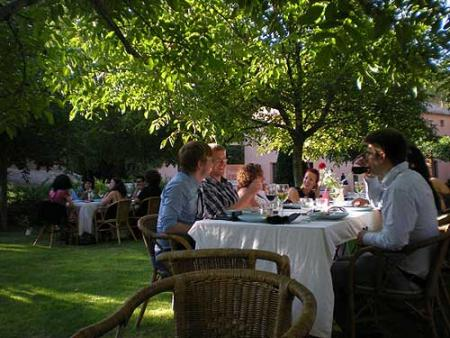 El Molino del Río. Nueva etapa en nuestro Restaurante. img_20101230192207.jpg