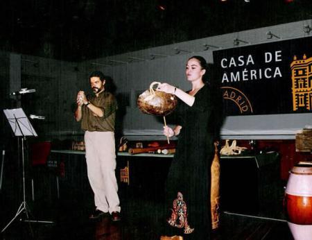 El Molino del Río. La Danza de la Música en el Silencio (24-26 Junio). img_20110610141307.jpg