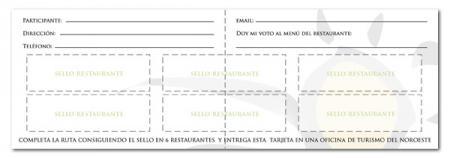 El Molino del Río. Ven a participar en el concurso El Noroeste se come. img_20120211204435.jpg