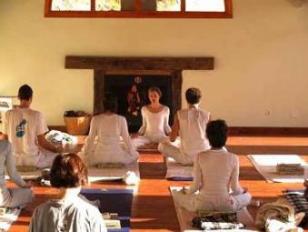 Guiarural. Yoga y  Terapia Integrativa en El Molino del Río. p7f14.jpg