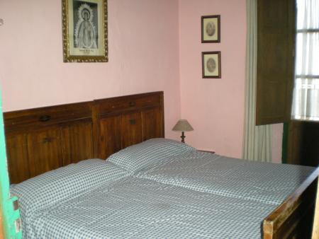 Guiarural. Más fotos de Alojamiento rural Don Claudio. img_20101118172709.jpg
