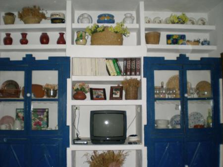 Guiarural. Más fotos de Alojamiento rural Don Claudio. img_20101118173036.jpg