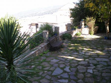 Guiarural. Más fotos de Alojamiento rural Don Claudio. img_20101118173740.jpg