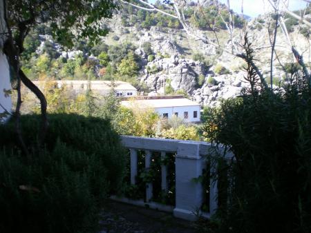 Guiarural. Más fotos de Alojamiento rural Don Claudio. img_20101118174050.jpg