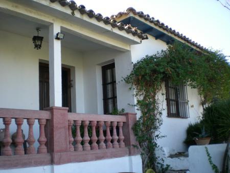 Guiarural. Más fotos de Alojamiento rural Don Claudio. img_20101118174158.jpg