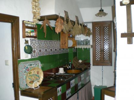 Guiarural. Más fotos de Alojamiento rural Don Claudio. img_20101118174348.jpg