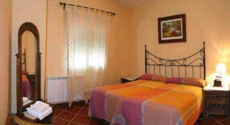 Guiarural. Más fotos de de La Bodega del Abuelo. img_20101015121019.jpg