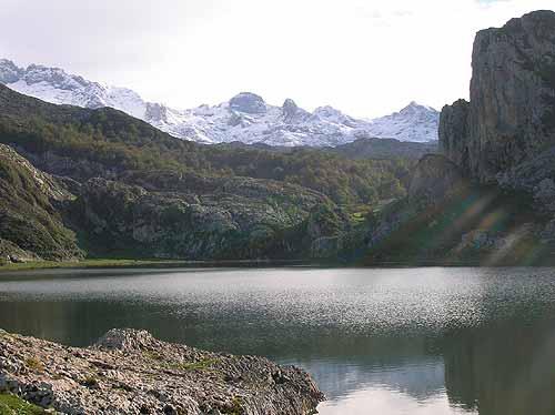 Guiarural. Un lugar mágico entre el mar y la montaña. img_20100203182333.jpg