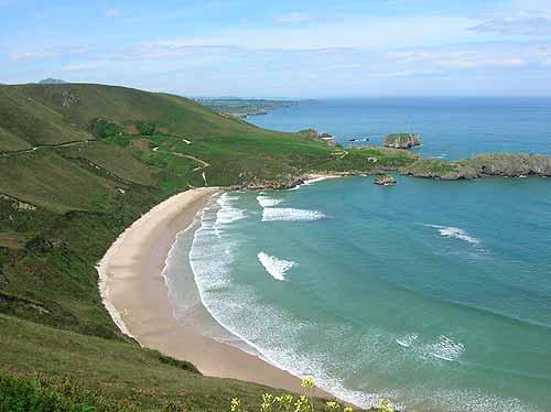 Guiarural. Un lugar mágico entre el mar y la montaña. img_20100203182420.jpg