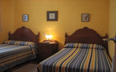 Guiarural. ASTURIAS CASA 4 PLAZAS 55€ DIA. dormitorio2_1.jpg