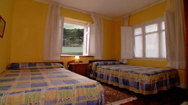Guiarural. ASTURIAS CASA 4 PLAZAS 55€ DIA. dormitorio2_2.jpg