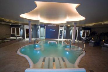 Guiarural. Berga resort The Mountain & Wellness Center. _J1V5501.jpg