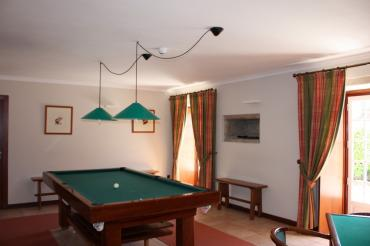 Guiarural. Hotel Rural Quinta de S. Sebastiao. 102-032.jpg