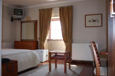 Guiarural. Hotel Rural Quinta de S. Sebastiao. 1021-014.jpg