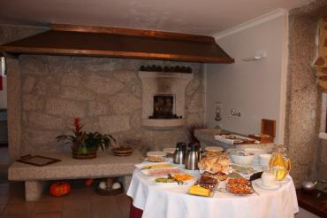 Guiarural. Hotel Rural Quinta de S. Sebastiao. 1021-036.jpg