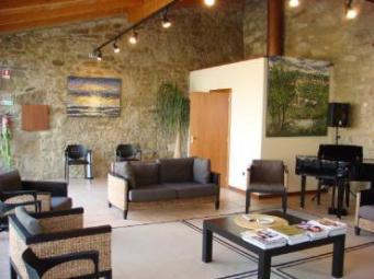 Guiarural. Hotel Rural Quinta de S. Sebastiao. 1021-046.jpg