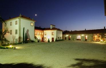 Guiarural. Hotel Rural Quinta de S. Sebastiao. 1023-002.jpg