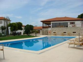 Guiarural. Hotel Rural Quinta de S. Sebastiao. 1024-009.jpg