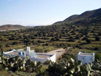 Guiarural. Naturaleza y western en Cabo de Gata-Níjar. minilla.jpg