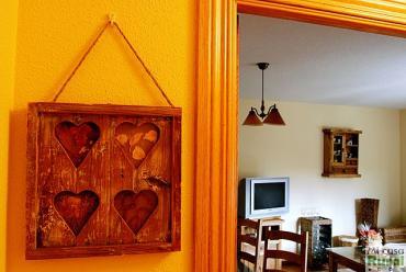 Guiarural. Casa rural con encanto en Avila Capital ciudad patrimonio. 3292_casamonica_20_g.jpg