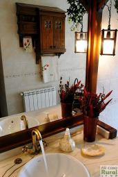 Guiarural. Casa rural con encanto en Avila Capital ciudad patrimonio. 3292_casamonica_8_g.jpg