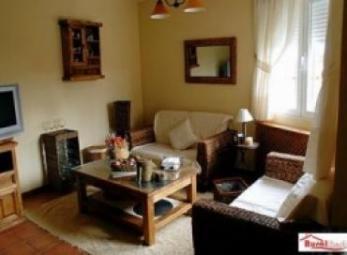 Guiarural. Casa rural con encanto en Avila Capital ciudad patrimonio. imagen.jpg