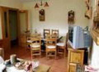 Guiarural. Casa rural con encanto en Avila Capital ciudad patrimonio. imagen_comentario.jpg