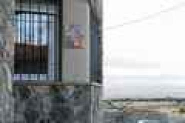 Guiarural. Casa rural con encanto en Avila Capital ciudad patrimonio. m.jpg