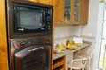 Guiarural. Casa rural con encanto en Avila Capital ciudad patrimonio. m1.jpg