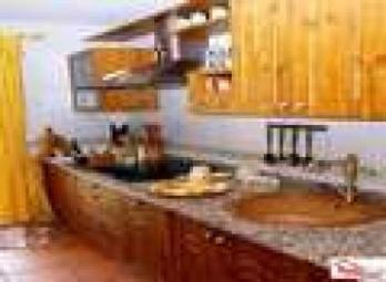 Guiarural. Casa rural con encanto en Avila Capital ciudad patrimonio. m10.jpg