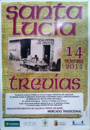 L`Observatoriu. Concurso y Ferias en Valdes  . img_20111130214848.jpg