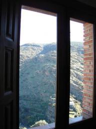 Guiarural. Abrucena, paraíso natural en Sierra Nevada. DSC00128.jpg