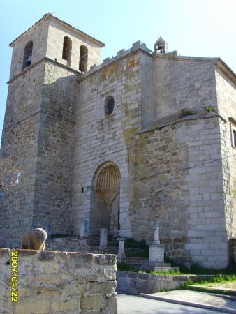 Guiarural. Villatoro y Bonilla de la Sierra, la Ávila más secreta. img_20100507125823.jpg