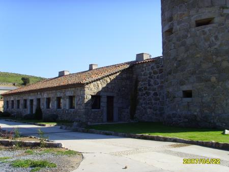Guiarural. Villatoro y Bonilla de la Sierra, la Ávila más secreta. img_20100507130032.jpg