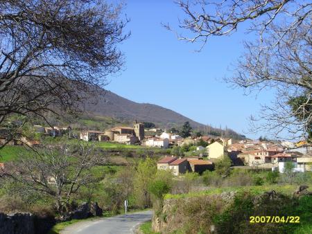 Guiarural. Villatoro y Bonilla de la Sierra, la Ávila más secreta. img_20100510163340.jpg