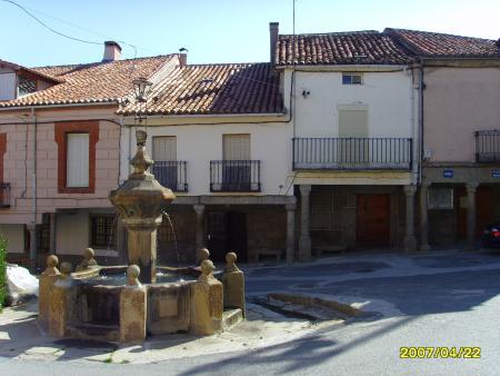Guiarural. Villatoro y Bonilla de la Sierra, la Ávila más secreta. img_20100510163556.jpg