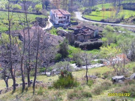 Guiarural. Villatoro y Bonilla de la Sierra, la Ávila más secreta. img_20100510163952.jpg