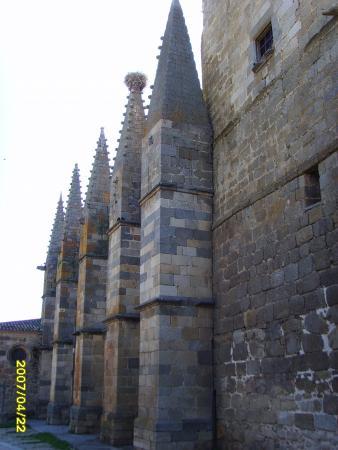 Guiarural. Villatoro y Bonilla de la Sierra, la Ávila más secreta. img_20100510164638.jpg