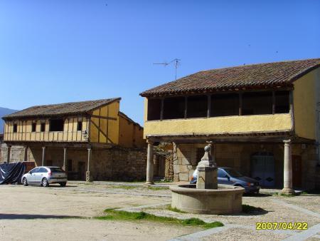 Guiarural. Villatoro y Bonilla de la Sierra, la Ávila más secreta. img_20100510164833.jpg