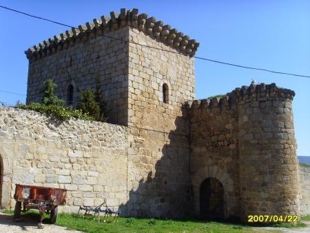 Guiarural. Villatoro y Bonilla de la Sierra, la Ávila más secreta. img_20100510165222.jpg