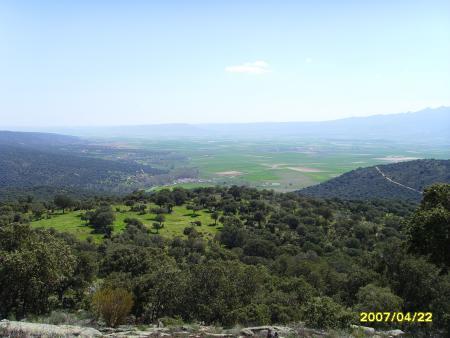 Guiarural. Villatoro y Bonilla de la Sierra, la Ávila más secreta. img_20100510165602.jpg