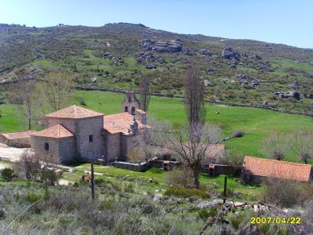 Guiarural. Villatoro y Bonilla de la Sierra, la Ávila más secreta. img_20100510165754.jpg