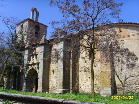Guiarural. Villatoro y Bonilla de la Sierra, la Ávila más secreta. img_20100510165937.jpg