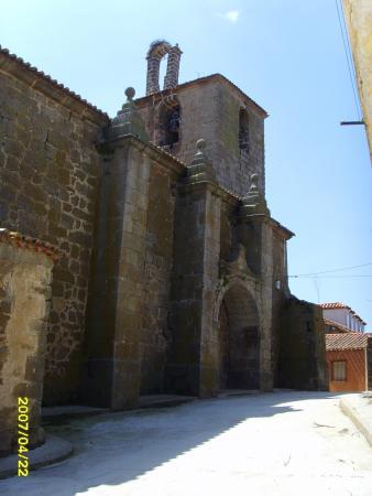 Guiarural. Villatoro y Bonilla de la Sierra, la Ávila más secreta. img_20100510170122.jpg