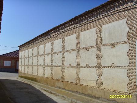 Guiarural. La Moraña, la ruta del Mudéjar. img_20100510172718.jpg
