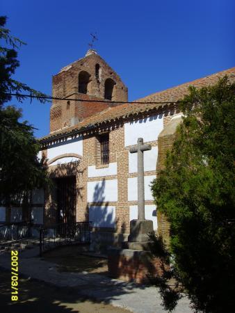 Guiarural. La Moraña, la ruta del Mudéjar. img_20100510173452.jpg